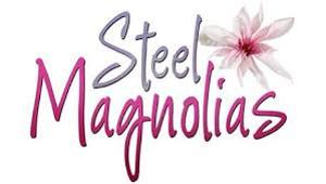Hendersonville Performing Arts Company Announces Auditions For Steel Magnolias