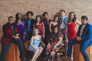 University of Illinois BFA Actor Showcase Goes Digital for a Second Year