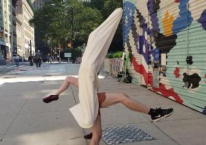 Frigid New York and Manhattan Theatre Source Present a Virtual EstroGenius Festival