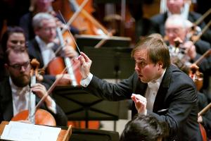 Grand Rapids Symphony & Musicians Ratify 2-Year Agreement