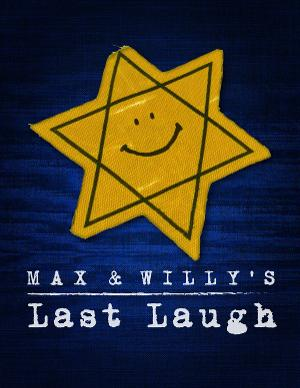 Henry Wishcamper And Grammy-Winning John McDaniel Bring MAX & WILLY'S LAST LAUGH To Life in Staged Reading