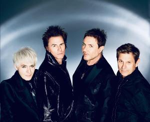 Duran Duran Release Brand New Track 'More Joy!'