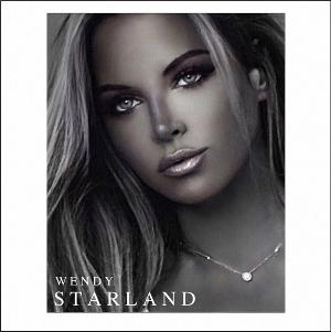 Creative Force Wendy Starland Releases New Single 'The Finish Line'