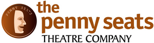 Penny Seats Theatre Company Announces Its 10th Anniversary Season