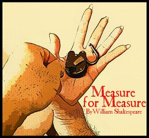 Pigeon Creek And The Sauk To Co-Host MEASURE FOR MEASURE Reading