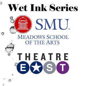 Theatre East Announces Innovative Partnership With SMU