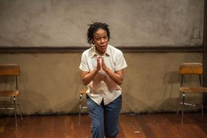 Detroit Public Theatre and Chautauqua Theater Company Bring Solo Theatre Productions to Public TV This Fall