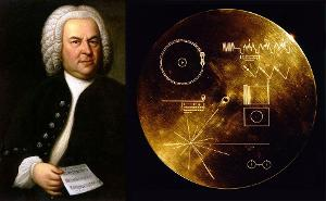 Virtual Celebration of the 300th Anniversary of Bach's Brandenburg Concertos Announced