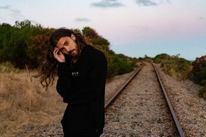 Jacob Lee Releases Forthcoming Single 'Sorrow'
