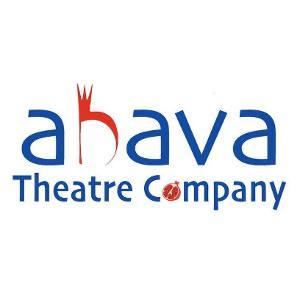 Ahava Theatre Company Launches Its Education Program