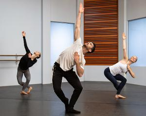 CLI Studios Announces Free Live Stream Dance Classes