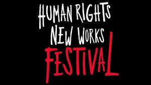 Red Mountain Theatre Company to Present 3rd Annual HUMAN RIGHTS NEW WORKS FESTIVAL