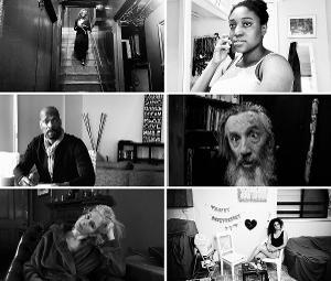 Award-winning Shakespeare Series Premieres Season Filmed On Three Continents Entirely In Lockdown