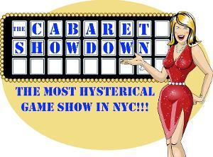 The Cabaret Showdown Celebrates 8th Anniversary