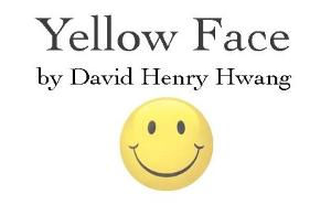 YELLOW FACE Holds a Virtual Staged Reading On July 8
