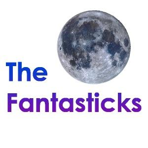 Music Mountain Theatre Will Debut THE FANTASTICKS