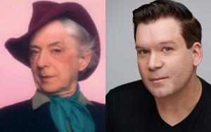 Quentin Crisp's LAST WORD To Have World Premiere In Pittsburgh