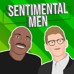 New Podcast SENTIMENTAL MEN to Feature Lindsay Pearce, Caroline Bowman, Stephanie Torns and More