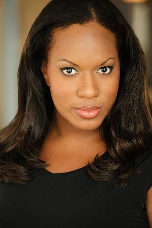 Allison Blackwell, Jahi Kearse, NaTasha Yvette Williams and More Will Perform Songs From New Musical MONTGOMERY