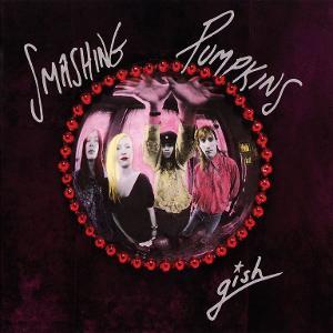 The Smashing Pumpkins to Celebrate 30th Anniversary of 'Gish'