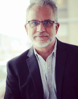 Open Jar Studios Names Rich Bittner As Chief Operating Officer