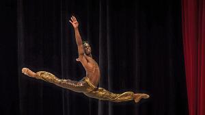 Paris Ballet and Dance To Celebrate 10th Anniversary At Kravis Center