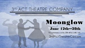 3rd Act Theatre Company Reopens To Complete First Season