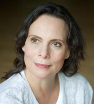 Playhouse Creatures Theatre Company Announces Emily Mann: A Celebration Launch Panel