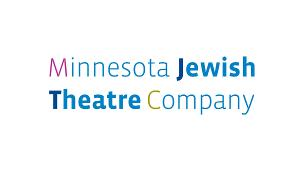 MJTC Awarded Grant From The National Endowment For The Arts