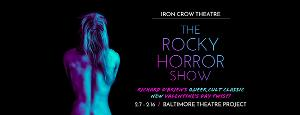 THE ROCKY HORROR SHOW Returns With An All New Valentine's Day Experience