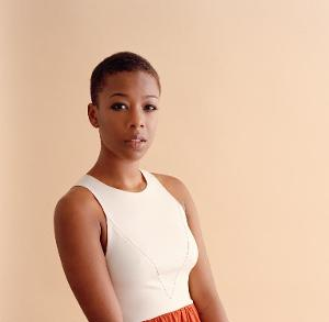 Molière In The Park With Samira Wiley Begin The School For Wives Readings Tonight