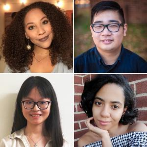 Boundless Theatre Company Selects Designers To Participate In Boundless Exposed Workshop 2020