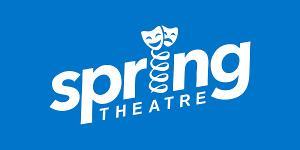 "Spring Theatre's Film Lock-In: ""A Staggering Achievement For Local Theater"""