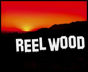 Tickets Are On Sale Now For Joe Gulla's REEL WOOD At The Stonewall Inn