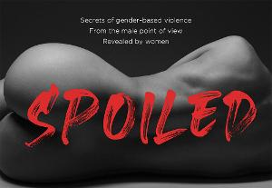 The Hess Collective Presents SPOILED: The Film Project