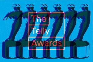 The 41st Annual Telly Awards Honors Winners Sony Music, Partizan, HBO Latin America, ESPN Films & More