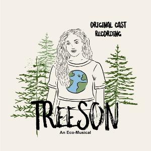 TREESON: An Eco-Musical Inspires Listeners To Save The Earth