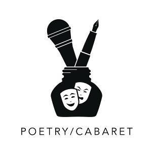 Poetry/Cabaret Presents QUEERED!