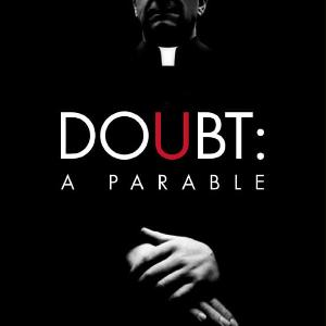 Face To Face Presents DOUBT As Part Of Fundraising Efforts