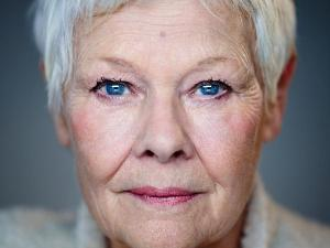 The National Arts Club Presents an Online Conversation with Dame Judi Dench