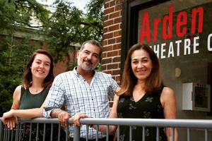Philadelphia's Arden Theatre Company Announces Residency With Teatro Del Sol