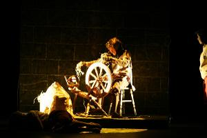 Storybook Musical Theatre Will Present Original Musical Of RUMPELSTILTSKIN