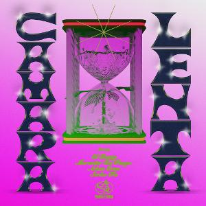 El Dusty Releases New Single 'Cámara Lenta'