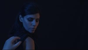 Experimental Electronic Musician Vincenzo Ramaglia Releases 'La Parole 7'