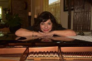 Louise Cappi to Release New Album