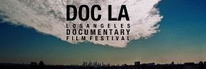 DOC LA Los Angeles Documentary Film Festival Announces 2020 Awards