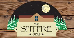 THE SPITFIRE GRILL to be Presented by Artisan Center Theater