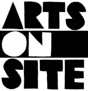 Arts On Site Presents Clinton Edward & Spencer Weidie