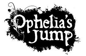 Ophelia's Jump Announces 2021 Season