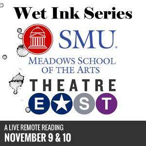 Lineup Announced For WET INK SERIES Launching November 9